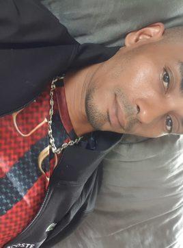 Nems, 37 ans, Tindouf, Algérie