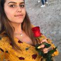 Valeriane, 30 ans, Saint-Jean-d-Angély, France