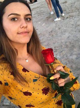 Valeriane, 31 ans, Manosque, France