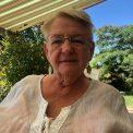 Bergon, 75 ans, Saint Michael, Barbade