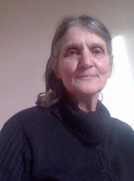 pimprenelle, 72 ans, Macon, France