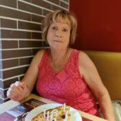 Françoise boileau, 69 ans, hétéro, Clermont-Ferrand, France