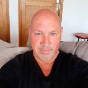 Christophe, 50 ans, hétéro, Lille, France