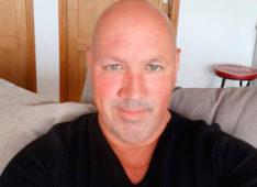 Christophe, 50 ans, hétéro, Homme, Lille, France