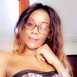 YendeYika, 26 ansMontbéliard, France