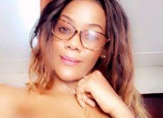 YendeYika, 25 ans, Femme, Montbéliard, France