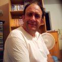 Boissy patrice, 47 ans, Frontignan, France