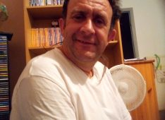 Boissy patrice, 46 ans, hétérosexuel, Homme, Frontignan, France