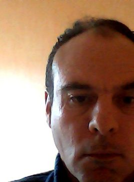 Marc, 45 ans, Montpellier, France