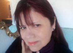 Soto Aguilera Ines., 59 ans, hétérosexuel, Femme, Sang-e Charak, Afghanistan