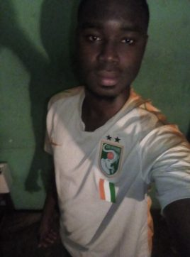 lepro, 26 ans, Lunel, France