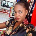 Aïchatoufa, 33 ans, Castelnau-le-Lez, France