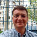 Fabien, 50 ans, Millau, France