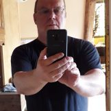 demailly, 66 ans, Puteaux, France