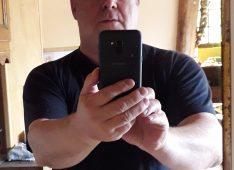 demailly, 66 ans, hétérosexuel, Homme, Puteaux, France