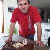 luces emmanuel, 45 ans, Bondy, France