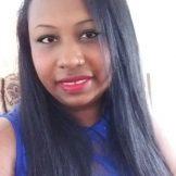 Pamela, 43 ansGif-sur-Yvette, France