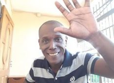 Ibrahime, 44 ans, hétérosexuel, Homme, Rennes, France
