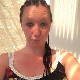 clarisse, 31 ans, Frontignan, France