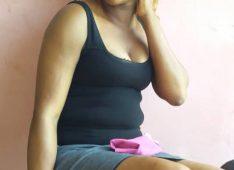 Diboti, 41 ans, hétérosexuel, Femme, Vesoul, France