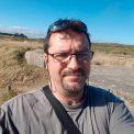 Drumond, 54 ans, Sete, France
