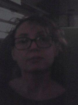 veronique, 46 ans, Saint-Lo, France
