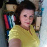 Marie, 54 ans, Bois-Colombes, France