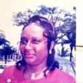 Elou, 59 ans, Yamoussoukro, Côte d\'Ivoire