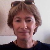 Claire, 58 ans, Paris, France