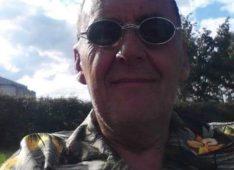 Noel, 58 ans, hétérosexuel, Homme, Blois, France