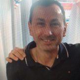 Sevilla Fortun, 56 ans, Gonesse, France
