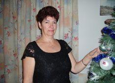 LOISON, 70 ans, hétérosexuel, Femme, Royan, France