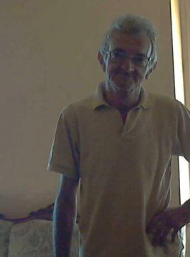 jack03, 61 ans, Montluçon, France