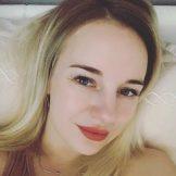 Natacha, 35 ans, Saint-Pierre-des-Corps, France