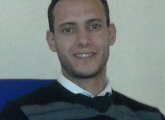 Youssef, 30 ans, hétérosexuel, Homme, Bischheim, France