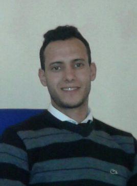 Youssef, 31 ans, Bischheim, France