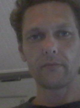 bruno, 40 ans, Challans, France