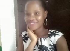 Anne, 30 ans, hétérosexuel, Femme, Sassandra, Côte d\'Ivoire