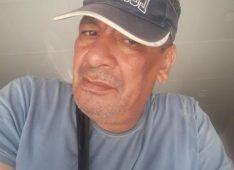 Azedine, 57 ans, hétérosexuel, Homme, El Kala, Algérie