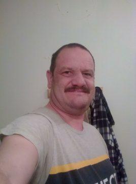 Fredo11, 44 ans, Maubeuge, France