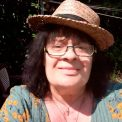 Barbe Maryse Marie, 70 ans, Gujan-Mestras, France