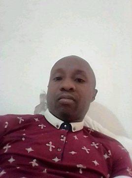 Sidik, 41 ans, Abidjan, Côte d\'Ivoire