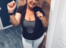 Martine, 43 ans, hétérosexuel, Femme, Belleville, Canada
