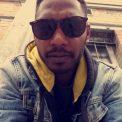 Kevin conhye, 31 ans, Brest, France