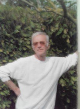 Rolland, 74 ans, Niort, France