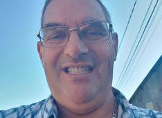 Kerner, 57 ans, hétérosexuel, Homme, Montargis, France