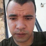 Nouamane, 33 ansMeknès, Maroc