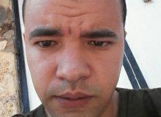 Nouamane, 32 ans, hétérosexuel, Homme, Meknès, Maroc