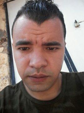 Nouamane, 33 ans, Meknès, Maroc