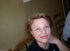 danielle, 52 ans, hétérosexuel, Femme, Challans, France